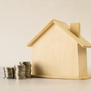 Gestión hipotecaria