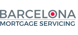 Barcelona Mortgage Servicing