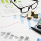 Financiación para afrontar la crisis sanitaria | Barcelona MS