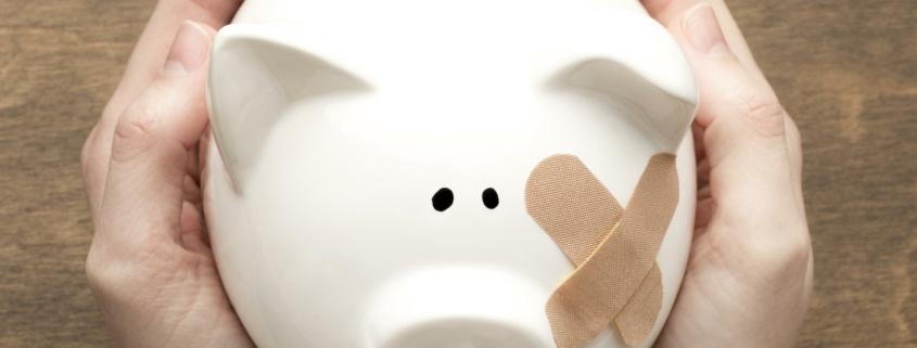 Financiación COVID - Barcelona MS