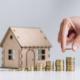 Préstamos hipotecarios - Barcelona Mortgage Servicing