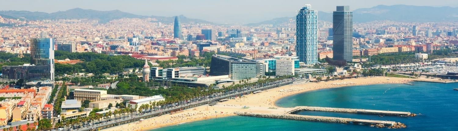 FINANCIAL INTERMEDIARIES | Barcelona Mortgage Servicing