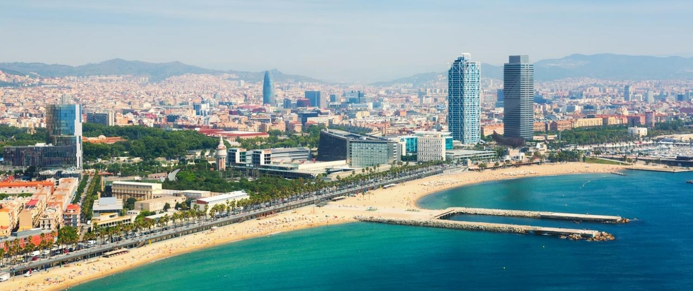 FINANCIAL INTERMEDIARIES | Barcelona Mortgage Servicing