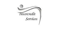 Invercredit Services