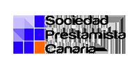 Sociedad Prestamista Canaria